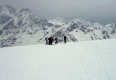 Elbrus2015P1210169