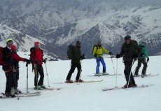 Elbrus2015P1210170