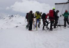 Elbrus2015P1210172