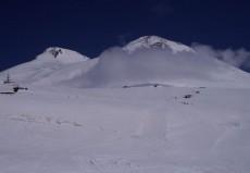 Elbrus2015P1210173