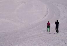 Elbrus2015P1210174