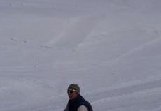 Elbrus2015P1210175