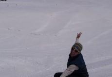 Elbrus2015P1210176