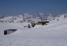 Elbrus2015P1210177