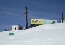 Elbrus2015P1210178
