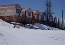 Elbrus2015P1210179