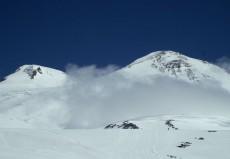 Elbrus2015P1210180
