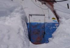 Elbrus2015P1210181