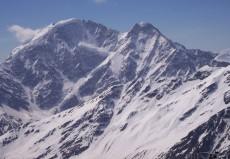 Elbrus2015P1210183