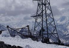 Elbrus2015P1210184