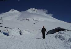 Elbrus2015P1210185