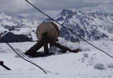 Elbrus2015P1210186