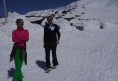 Elbrus2015P1210187