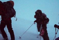 Elbrus2015P1210188