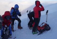 Elbrus2015P1210200