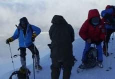 Elbrus2015P1210201