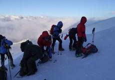 Elbrus2015P1210202