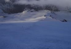 Elbrus2015P1210203