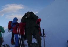 Elbrus2015P1210204