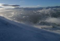 Elbrus2015P1210205