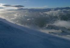 Elbrus2015P1210206