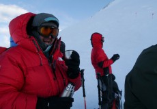 Elbrus2015P1210207