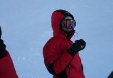 Elbrus2015P1210210