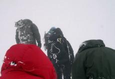 Elbrus2015P1210211