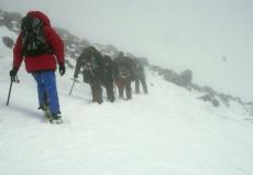 Elbrus2015P1210212