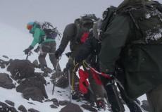 Elbrus2015P1210213