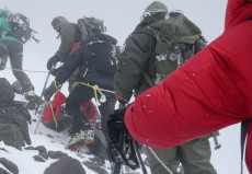 Elbrus2015P1210214