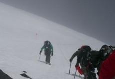 Elbrus2015P1210215