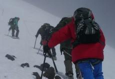 Elbrus2015P1210216