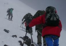 Elbrus2015P1210217