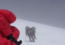 Elbrus2015P1210218