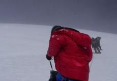 Elbrus2015P1210219