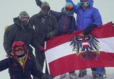 Elbrus2015P1210220