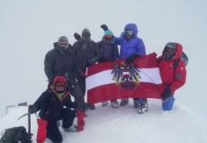 Elbrus2015P1210221