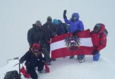 Elbrus2015P1210222