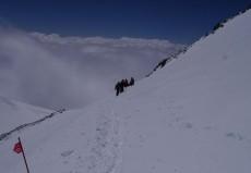 Elbrus2015P1210223