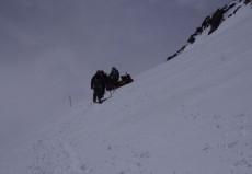 Elbrus2015P1210224