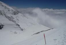 Elbrus2015P1210225