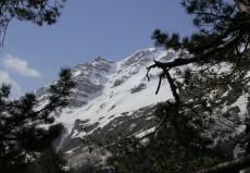 Elbrus2015P1210226