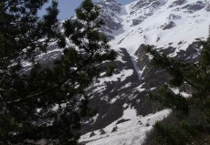 Elbrus2015P1210228