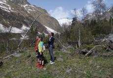 Elbrus2015P1210229