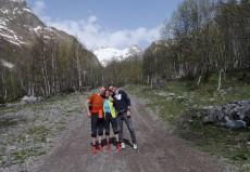 Elbrus2015P1210231