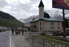 Elbrus2015P1210239