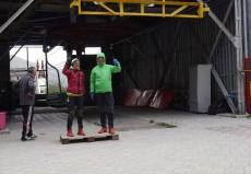 Elbrus2015P1210240