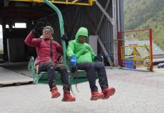 Elbrus2015P1210241