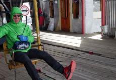 Elbrus2015P1210244
